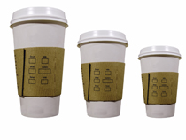 3-sizes-coffee-cups210